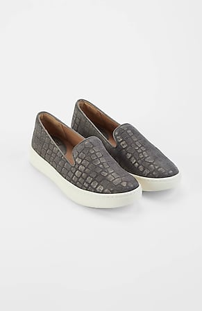 Product Image for Sofft® Somers Slip-On Sneakers
