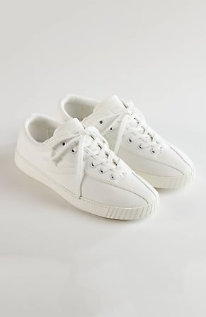 Product Image for Tretorn® Nyliteplus Sneakers