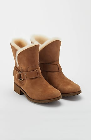 Image for Ugg® Bodie Boots