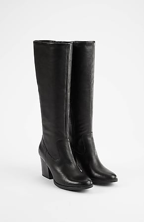 Image for Born® Elbe Boots