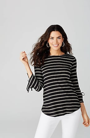 8fd7455649a New Arrivals in Clothing for Women | J.Jill