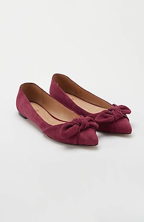 Product Image for Simone Bow Flats