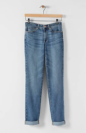 Product Image for The Boyfriend Jeans