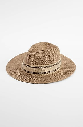 Product Image for Adjustable Fedora