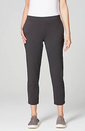 Product Image for Pure Jill Affinity Slim-Leg Crops