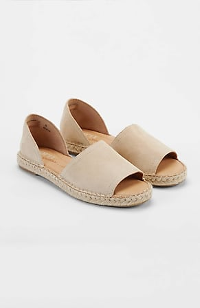 Product Image for Born® Seak Espadrilles