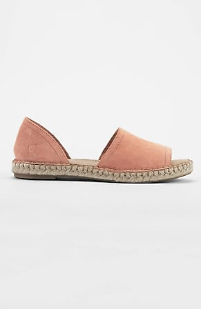 Side Image for Born® Seak Espadrilles