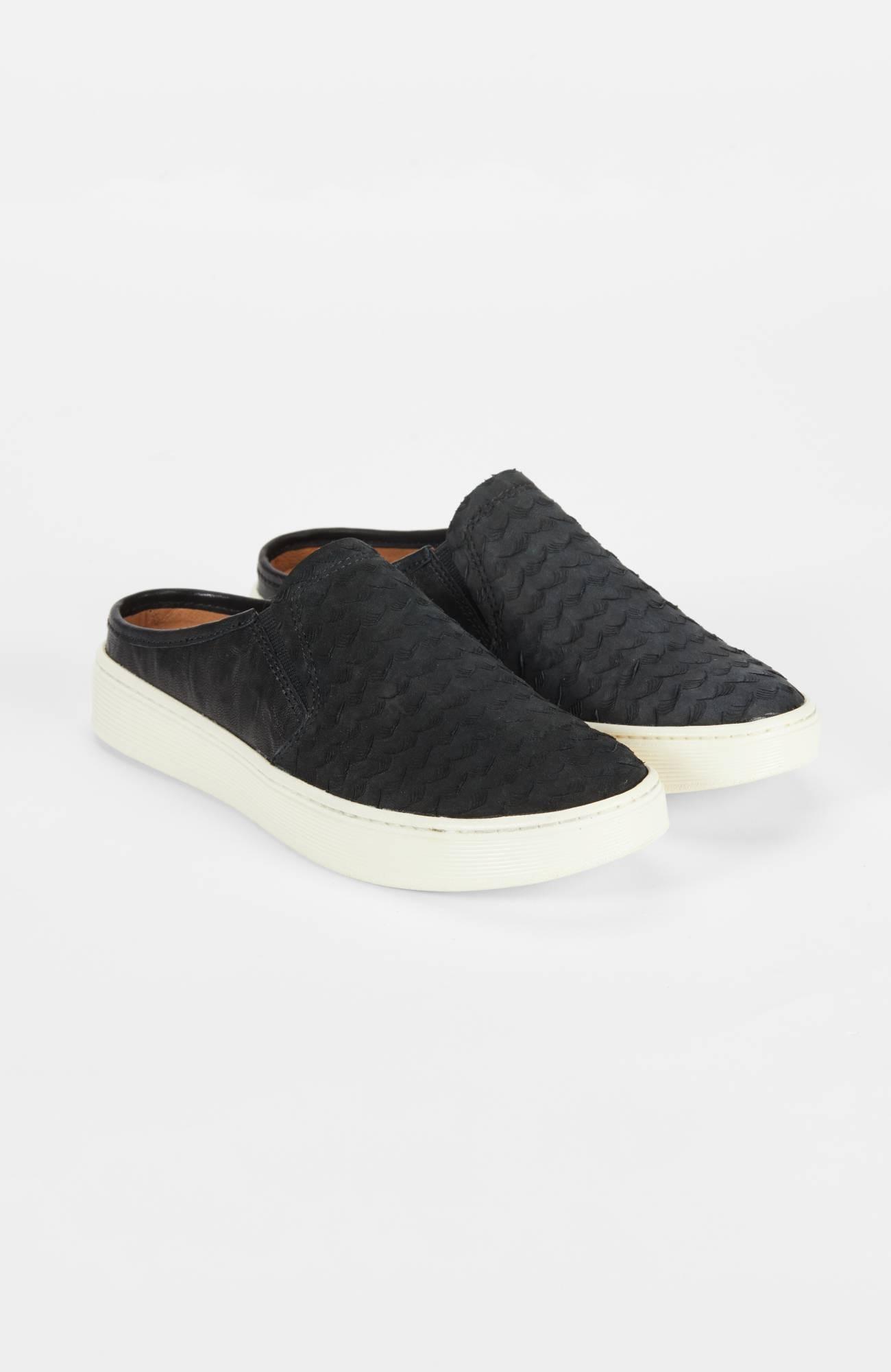 Sofft® Somers III Sneaker Slides | JJill