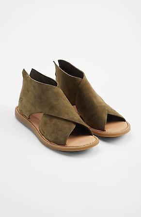 Image for Born® Iwa Sandals