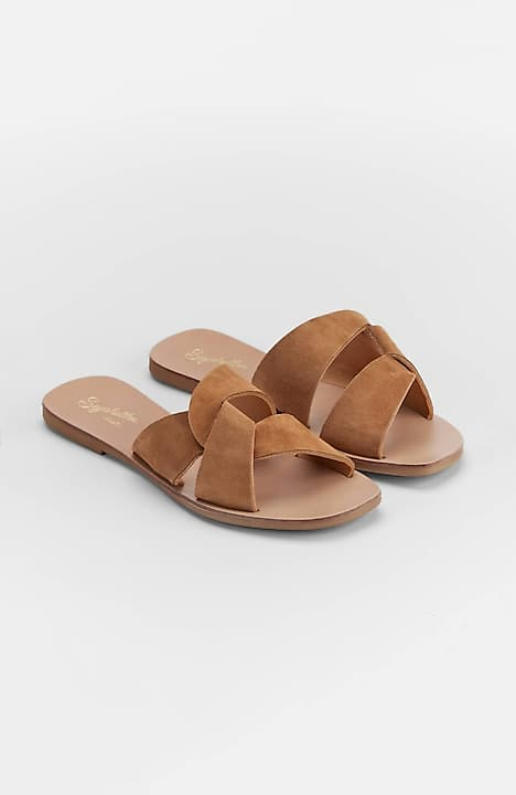 Seychelles® Ray Of Sunshine Sandals