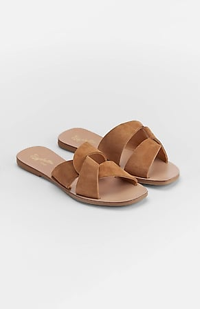 Product Image for Seychelles® Ray Of Sunshine Sandals