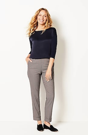 Product Image for The Riley Pant