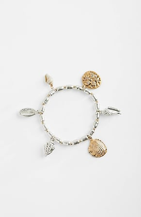 Product Image for Beach Gems Stretch Bracelet
