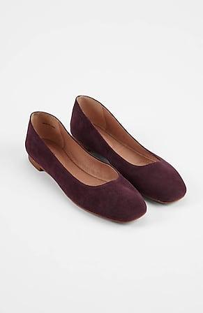 Image for Audrey Ballet Flats