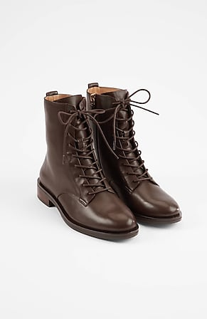 Product Image for Scarlett Lace-Up Boots