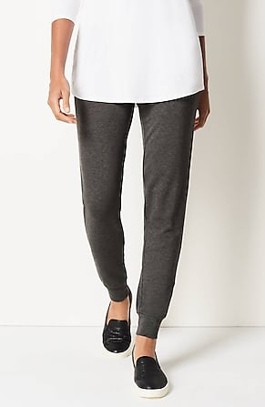 Image for Pure Jill Tranquility Fleece Joggers