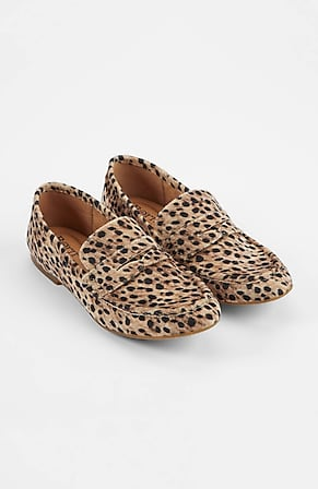 Image for Born® Betti Driving Loafers