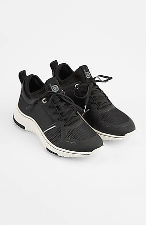 Product Image for Bionica® Oakler Sneakers