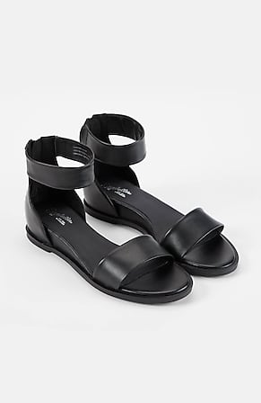 Product Image for Seychelles® Lofty Sandals