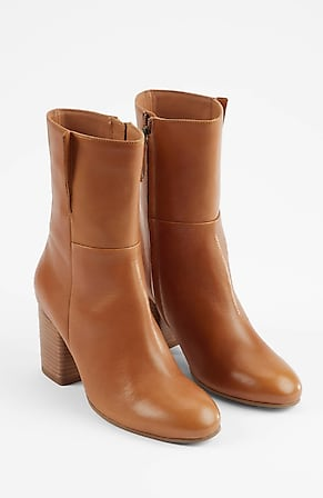 Image for Seychelles® Wild Ride Boots