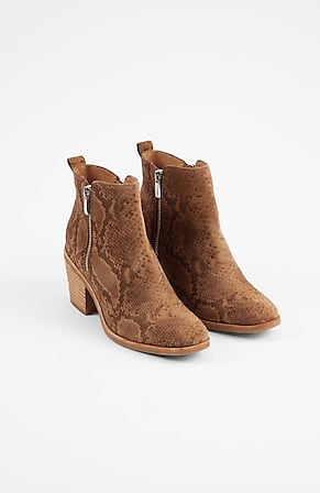 Image for Sofft® Canelli Boots