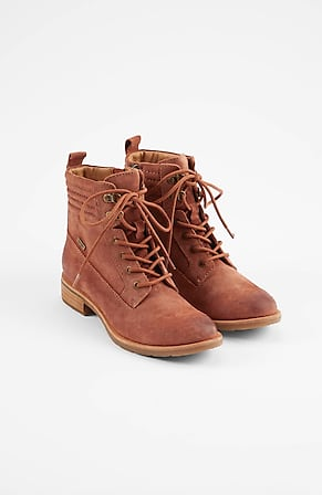 Image for Sofft® Baxter Boots