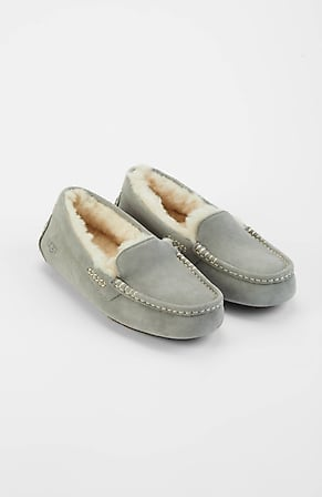 Product Image for Ugg® Ansley Slippers
