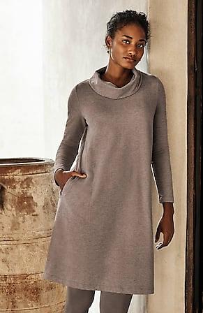 Image for Pure Jill Harmony A-Line Dress