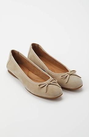 Image for Born® Brin Ballet Flats