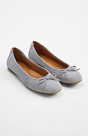 Image for Born® Brin Ballet Flats