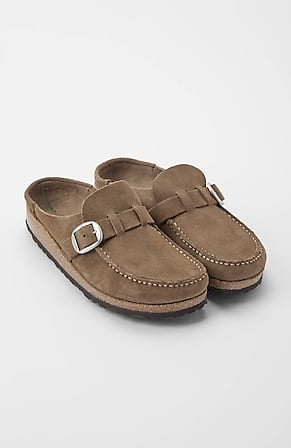 Product Image for Birkenstock® Buckley Clogs