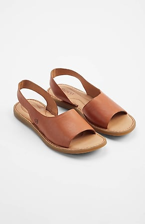 Product Image for Born® Inlet Sandals