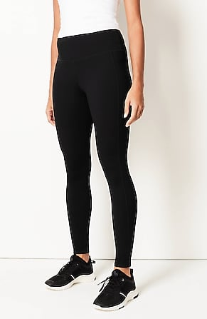 Image for Fit Performance Leggings