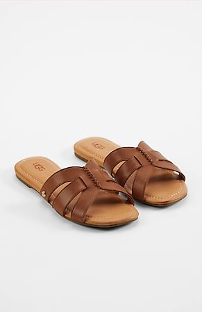 Image for Ugg® Teague Sandals