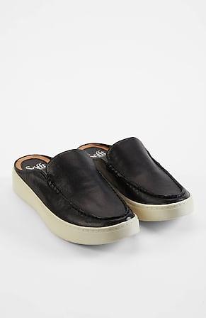 Image for Sofft® Somers Moc Sneaker Slides