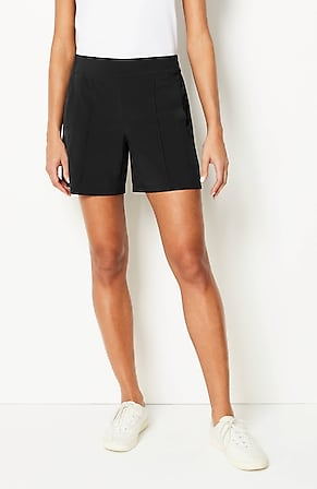 Image for Fit On-The-Go Shorts