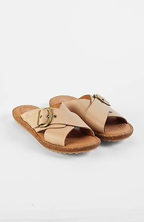 Image for Born® Rio Sandals