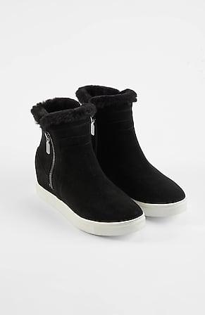 Image for Blondo® Waterproof Glade Sneakers