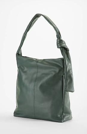 Image for Soft Everyday Handbag