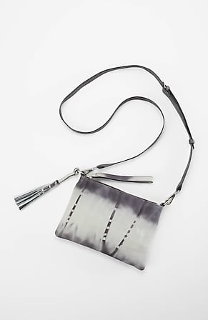 Image for Pure Jill Tie-Dyed Pouch
