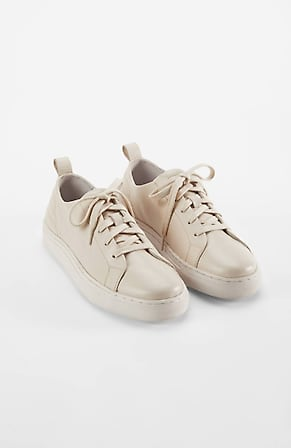Image for Seychelles® Renew Sneakers
