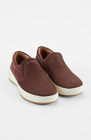 Image for Sofft® Watney Sneakers