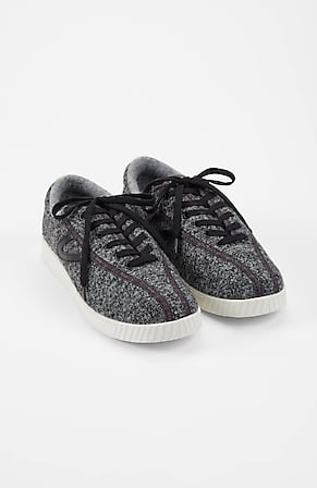 Image for Tretorn® Nyliteplus Wool Sneakers