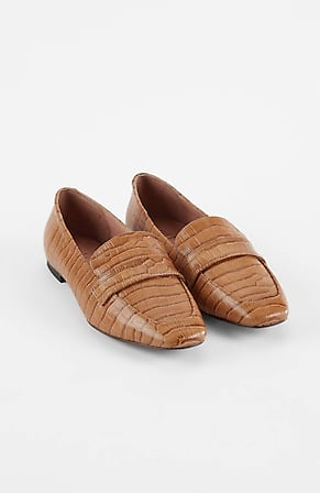 Image for Adelaide Loafers