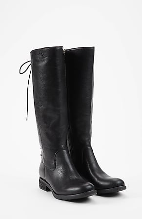 Image for Sofft® Sharnell Ii Tall Boots