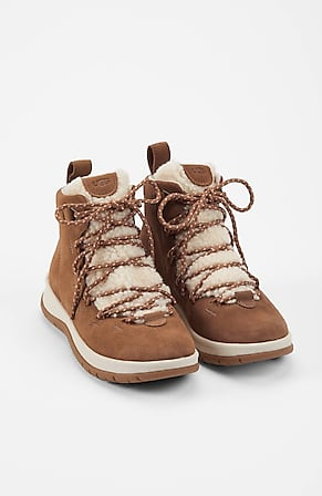 Image for Ugg® Lakesider Heritage Mid Boots