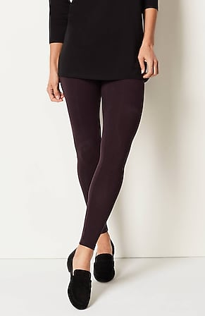 Product Image for Pima Ankle-Length Leggings
