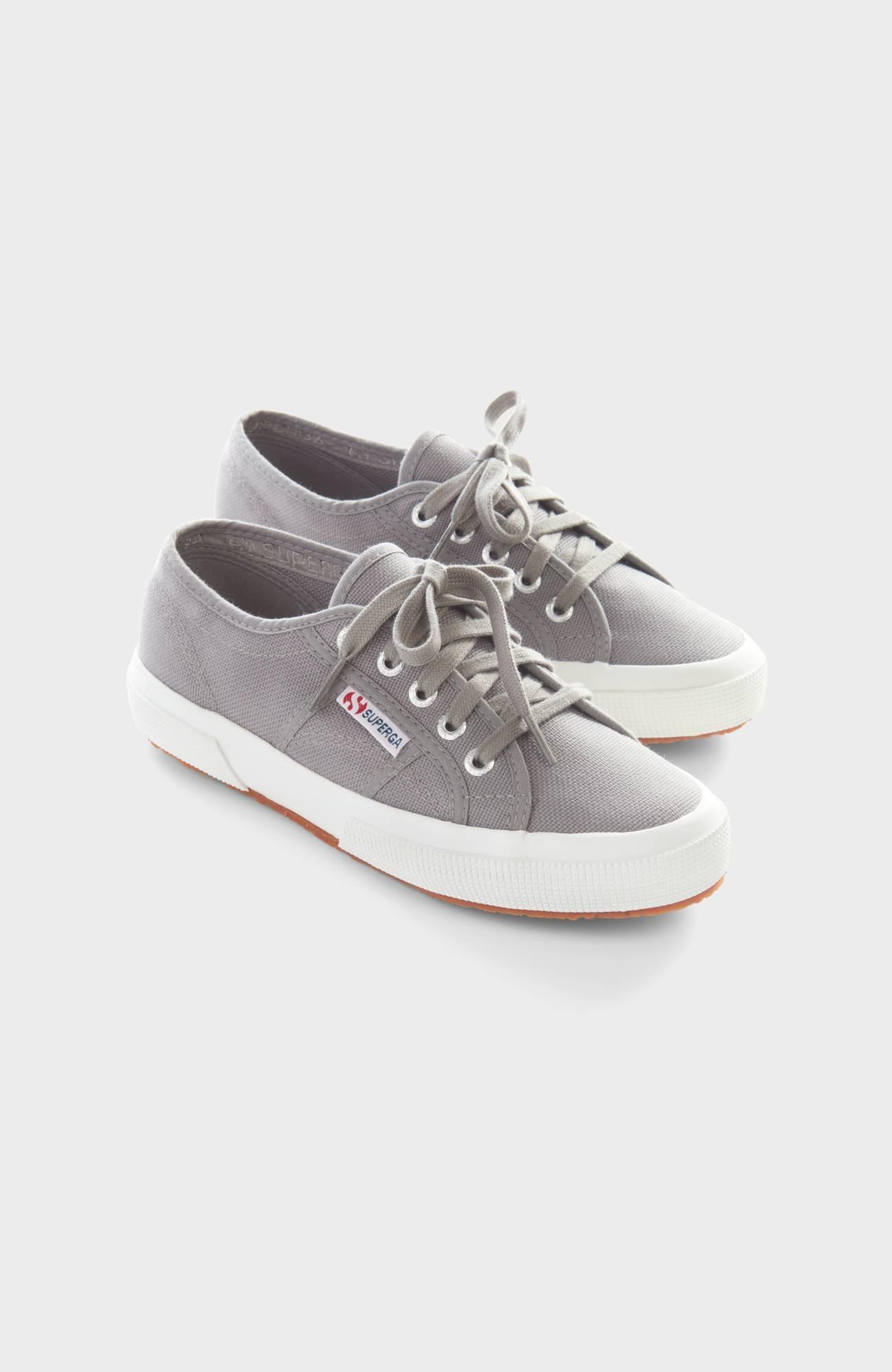 Superga® Classic Sneakers   JJill