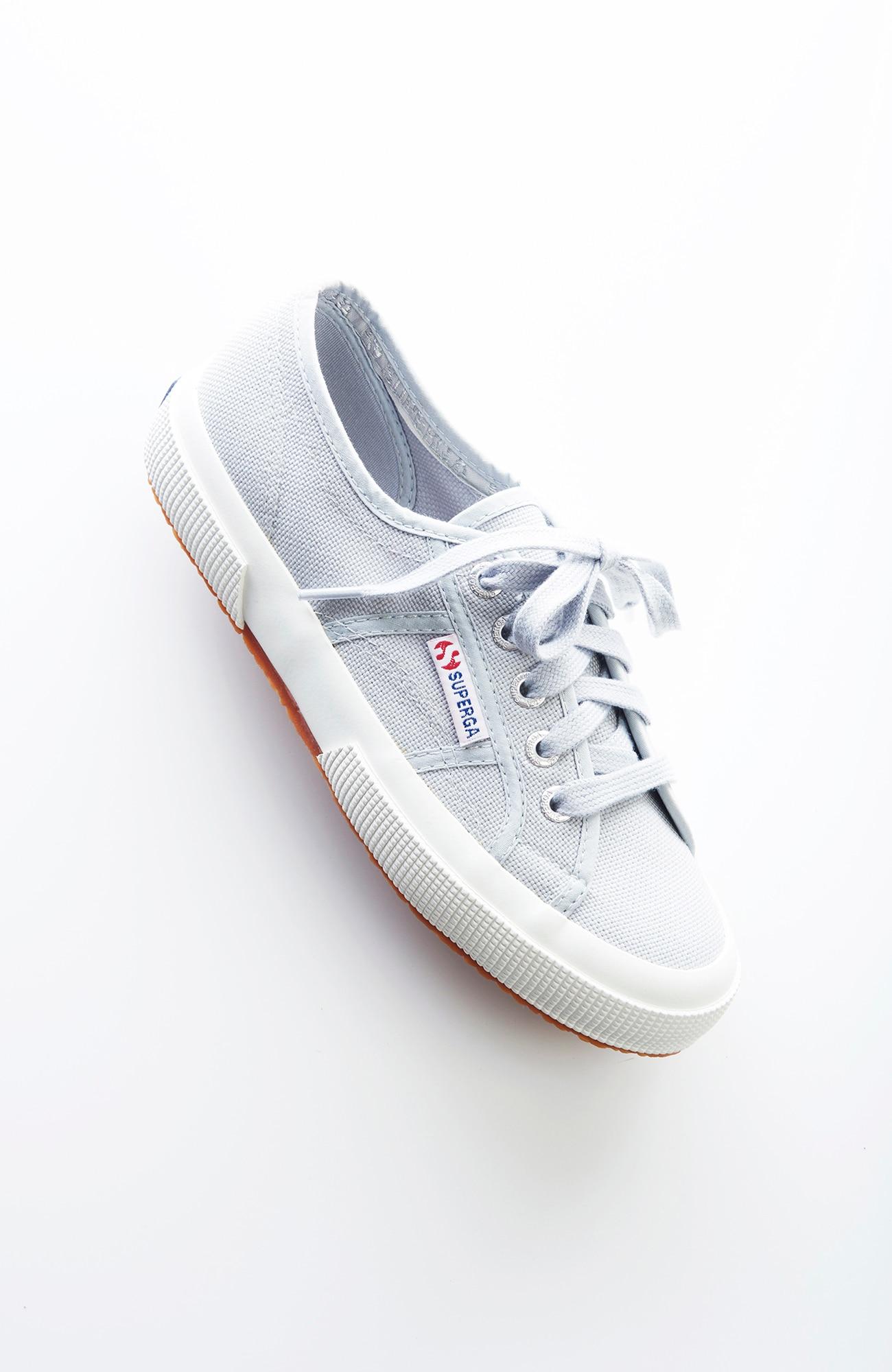 Superga® classic sneakers