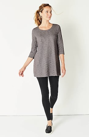 Product Image for Pure Jill Ballet-Sleeve Tunic